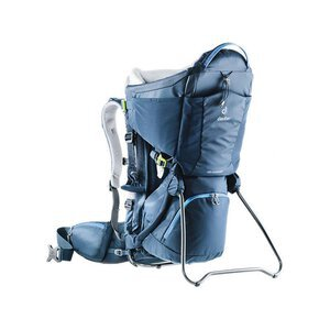 Deuter 3620219 3003 Kid Comfort midnight