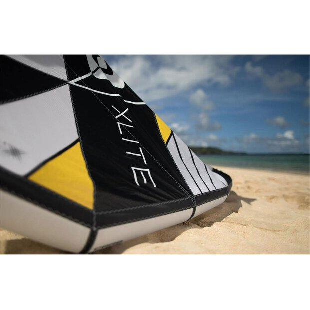 Core XLITE Kite incl. Bag and Repairkit 12m
