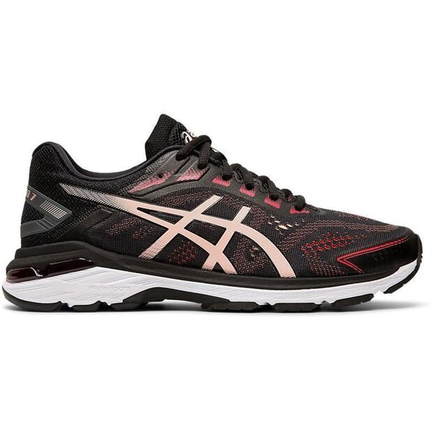 Asics 1012A147 GT-2000 7 black/breeze