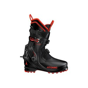 Atomic 2020 AE5020260 Backland Carbon Boot blk/red