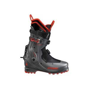 Atomic 2020 AE5020280 Backland Boot M anthr/red