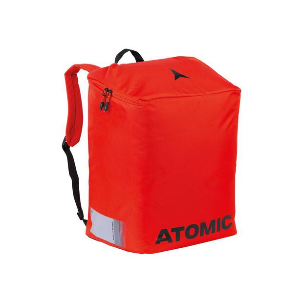 Atomic AL5045910 Boot & Helmet Pack
