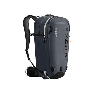 Ortovox 46243 Ascent 30S backpack black