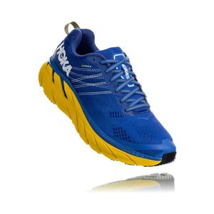 Hoka 1102872 Clifton 6 M Shoe nebulasblue/pleinai