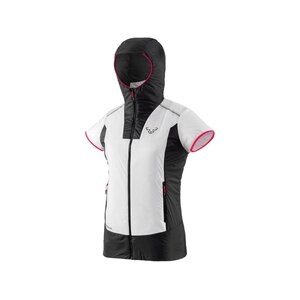 Dynafit 71245 0521 Speed Insulation Hooded Vest W nimbus