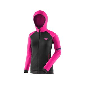Dynafit 71247 6461 Speed Thermal Hd Jkt W lipstick