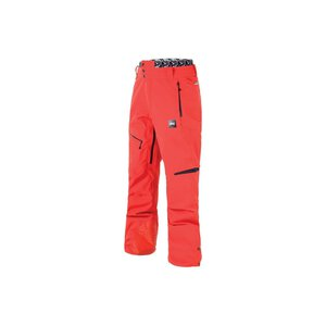 Picture MPT092 Track Pant red