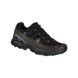 La Sportiva Ultra Raptor GTX M Shoe black