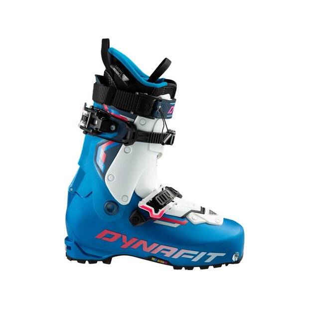 Dynafit 61904 TLT8 Expedition CR W
