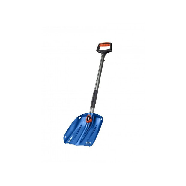Ortovox 21122 Shovel Kodiak
