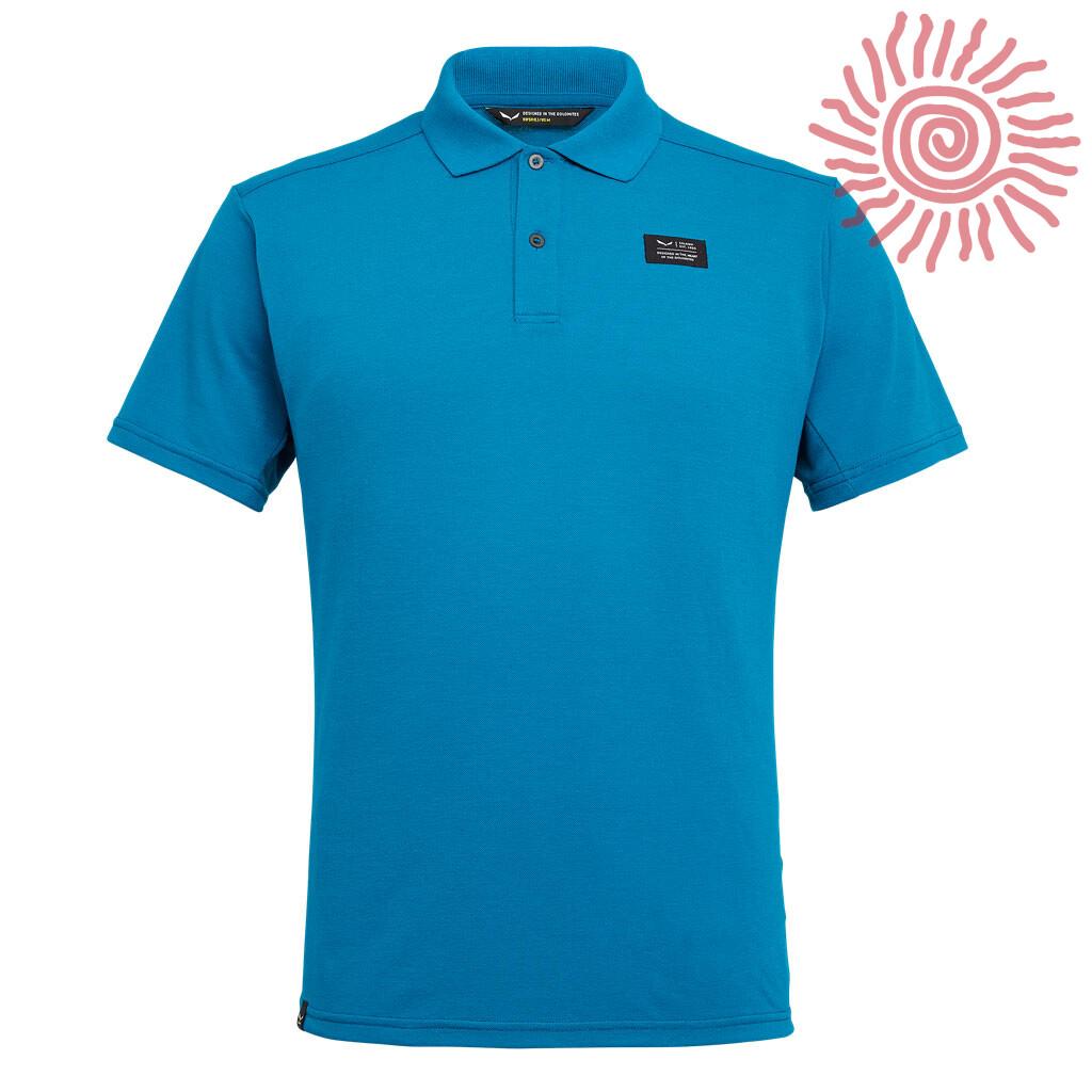 XL Venice Beach Eleam D Body-Shirt aqua green Gr