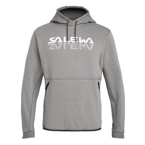 Salewa 27747 0620 Reflection 2 Dry Hoody M