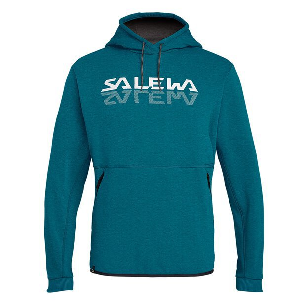 Salewa 27747 8736 Reflection 2 Dry Hoody M