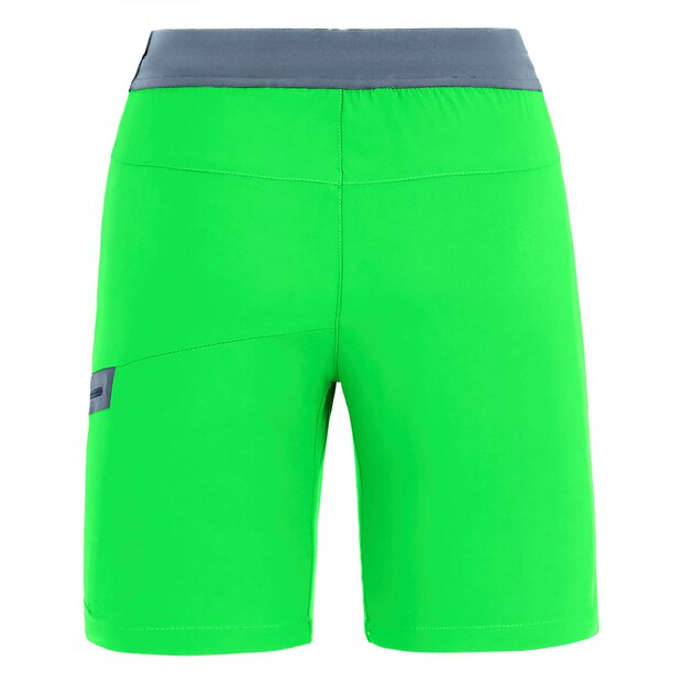 Salewa 27778 5811 Agner Dst Shorts Kids Boy