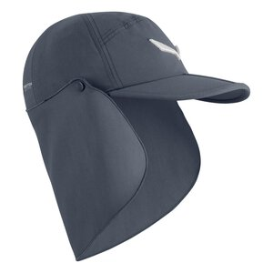 Salewa 27785 3860 Puez 2 Det.Neck Cap