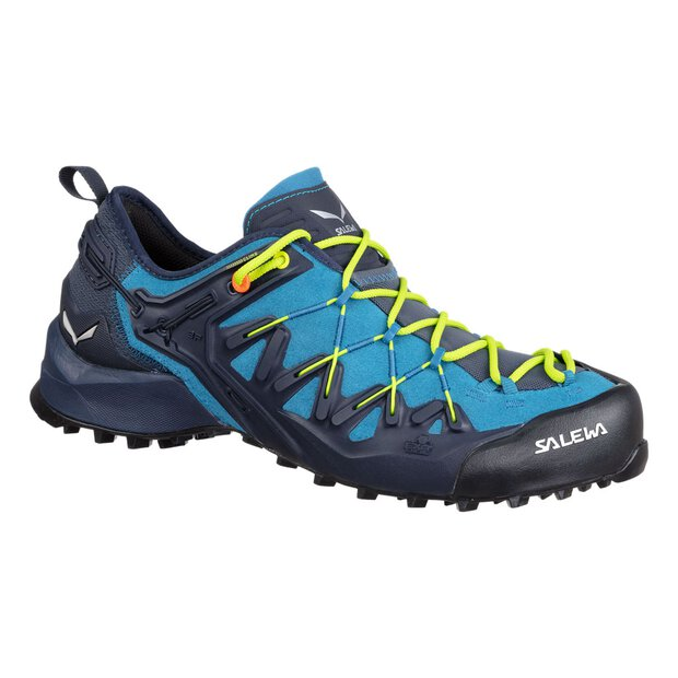 Salewa 61346 3988 MS Wildfire Edge Shoe SIZE 9,5