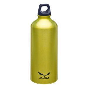Salewa 2319 2400 Traveller Alu Bottle