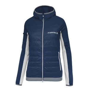Martini 9543800 1461/61 Vision Jacket W