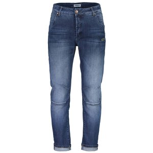 Maloja 10049 Corguns Pants M denimblue