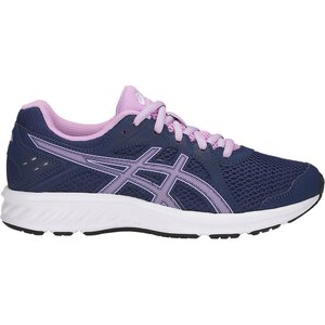 Asics 1014A035 402 Jolt 2 GS JR indigblue/astral