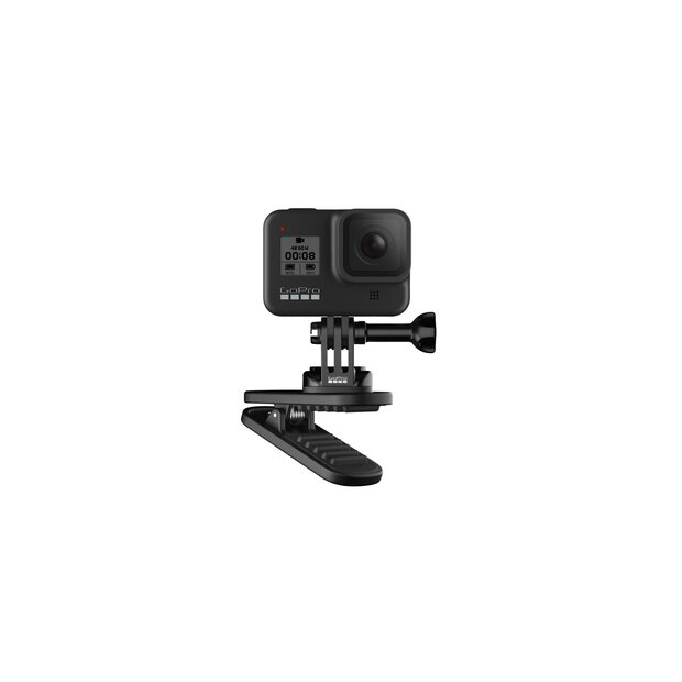 Gopro ATCLP Magnetic Swivel Clip