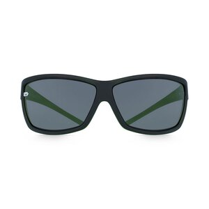 Gloryfy 19130600 G13 devil green