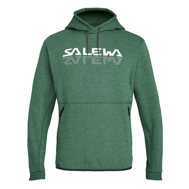 Salewa 27747 5949 Reflection 2 Dry Hoodie M
