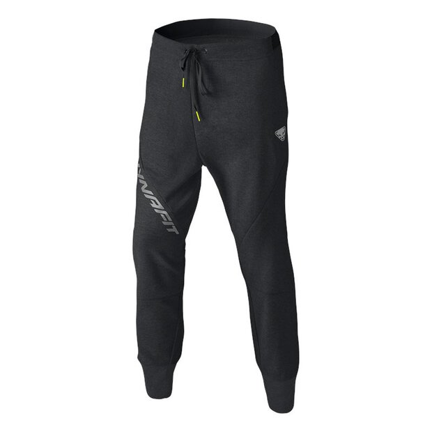 Dynafit 70942 0936 24/7 Track Pant M black out