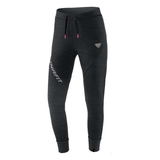 Dynafit 70943 0936 24/7 Track Pant W black out