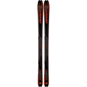 Dynafit 48491 Blacklight 80 Ski