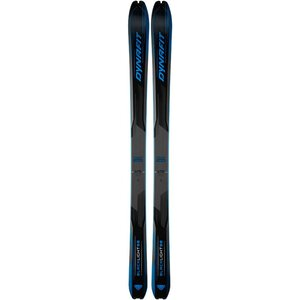 Dynafit 48492 Blacklight 88 Ski