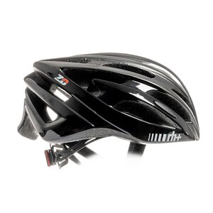 RH+ EHX6075 27 Helmet Bike Z Zero shiny anthracite...