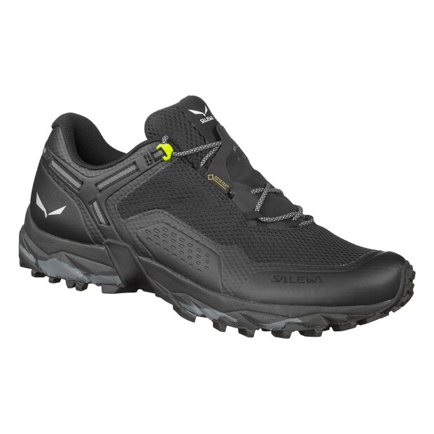 Salewa 61338 0971 Speed Beat GTX M black/black