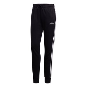 Adidas DP2380 Essentials 3-Stripes Joggers W