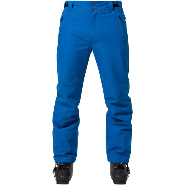Rossignol RLIMP06 707 Rapid Ski Pants M