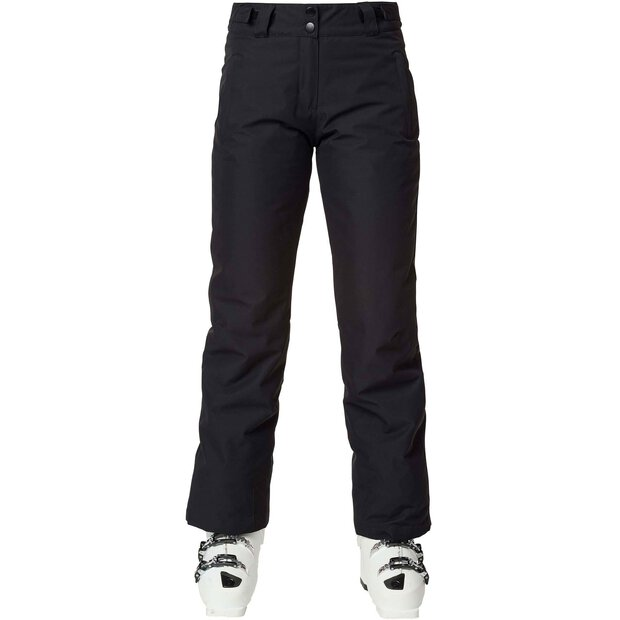 Rossignol RLIWP06 200 Rapide Pant SIZE M
