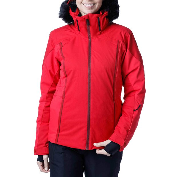 Rossignol RLIWJ08 307 Courbe Jkt SIZE XS