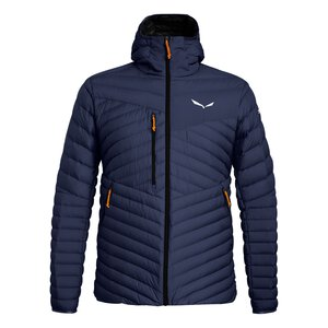 Salewa 27163 3960 Ortles Light Dwwn M Jacket navy blazer
