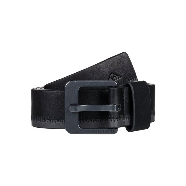 Quiksilver EQYAA03956 kvj0 Belt the Stitchout