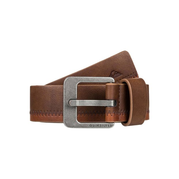 Quiksilver EQYAA03956 csd0 Belt the Stitchout