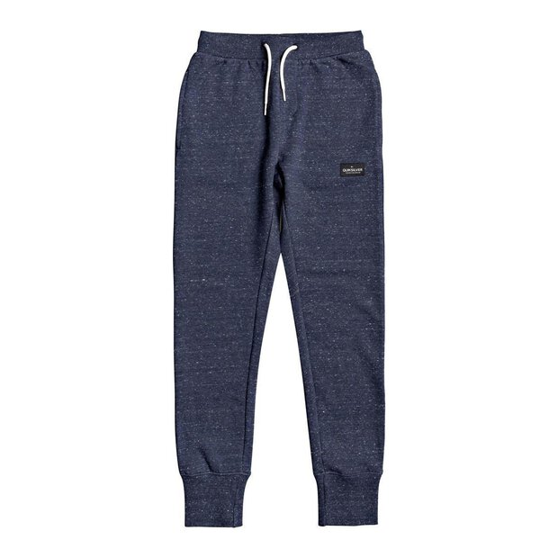 Quiksilver EQBFB03103 byph Boy Joggers EasyDay