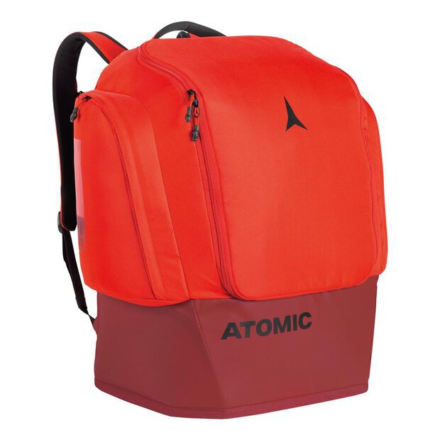 Atomic AL5047210 RS Heated Botpack 230V rd/riored