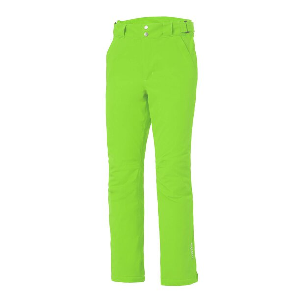 RH+ INU2824 Fitted Pant M flash green