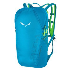 Salewa 1254 1080 Ultra Train 14 BP