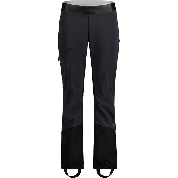Maloja 30113 Punakha Mountaineering Pants W moonless