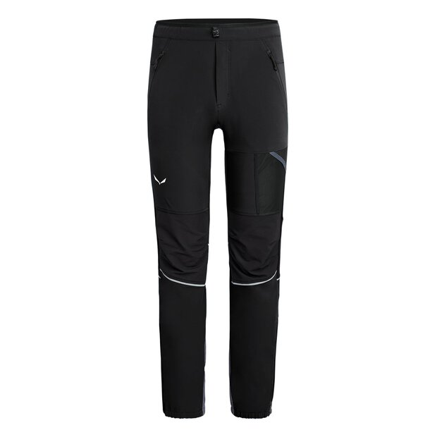 Salewa 27197 0910 Sesvenna 2 DST Pant M black out