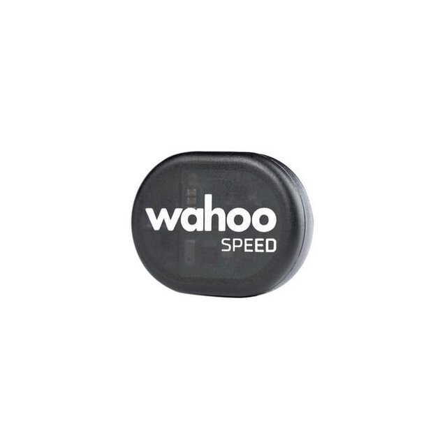 Wahoo WFRPMSPD Rpm Speed Sensor