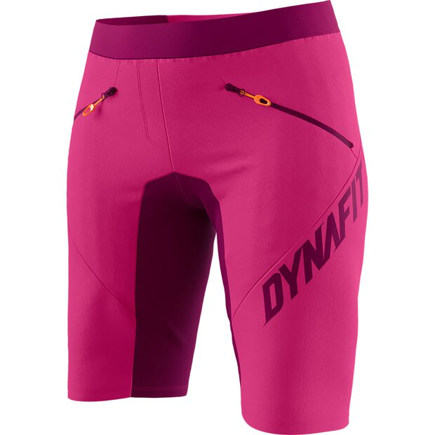 Dynafit 71313 6551 Ride Light Dynastretch Shorts W