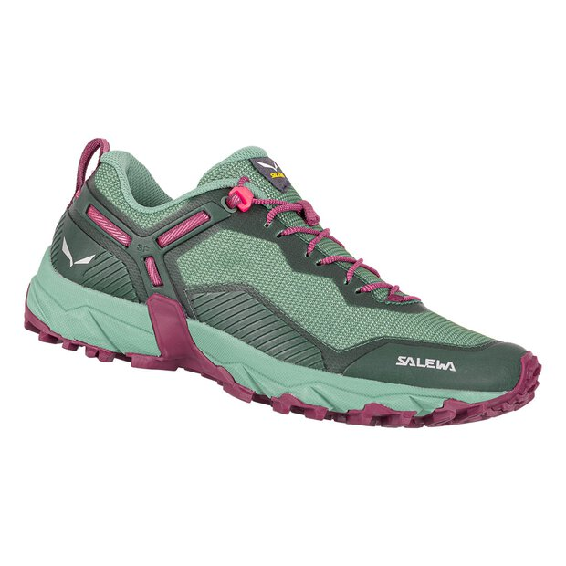 Salewa 61389 5085 WS Ultra Train 3