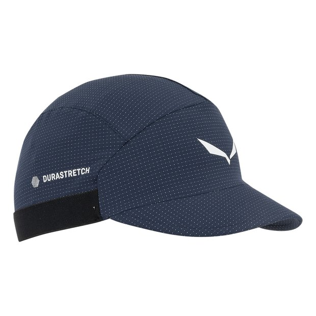 Salewa 28085 3960 Flex Cap